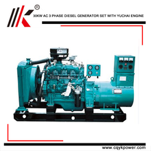 GENERATOR DIESEL ENGINE WITH GENERATOR DIESEL ENGINE STOP SOLENOID CAN BE 175 KVA DIESEL GENERATOR