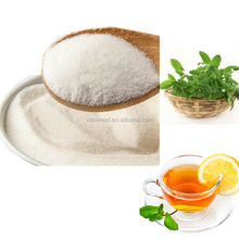 Stevia extract powder stevia soft drink from stevia dry leaves