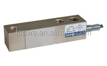 OIML And NTEP ZEMIC H8C Load Cell 2 5 Ton