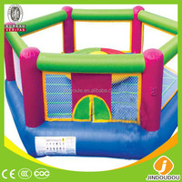 cheap rings boxing inflatables, mini boxing ring on sale