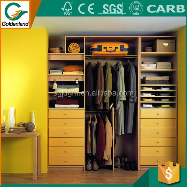 Indonesian bedroom furniture / price shandong bedroom furniture / teak bedroom furniture