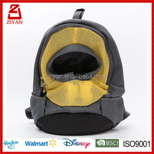 Dog Cat Pet Portable Outdoor pets travel carrier bag