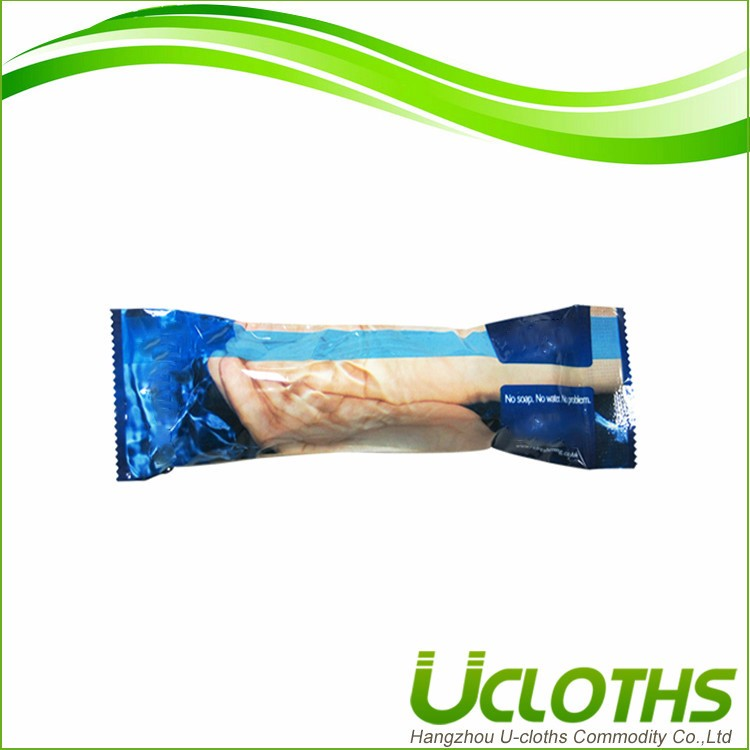 Quality-assured oem natural wholesale wet wipes case