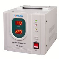 New 300Kva Three Phases Voltage Stabilizer, video enhancer stabilizer, vr automatic voltage stabilizer