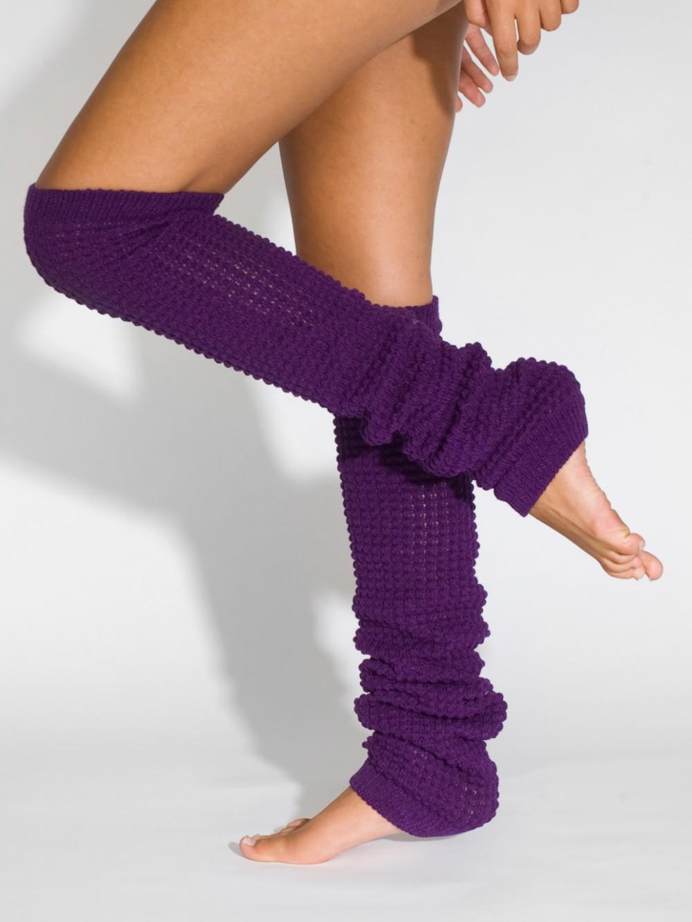 American-Apparel-Long-Leg-Warmer-Female-Purple.jpg
