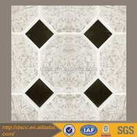 Matt finish prices ceramic floor tile ceramic tile stocklot with popular design