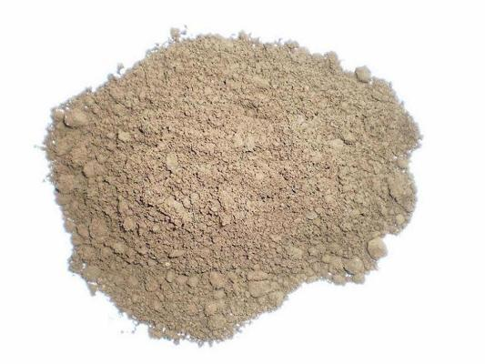 Rock Phosphaate 30% for Fertilizer