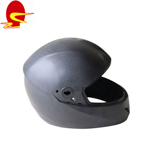 ABS Full Helmet Mold Maker