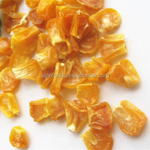 China manufacturer bulk stock Bulk Dried Yellow Corn