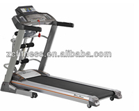 ZC-2502AM high quality cheap running machine,treadmill germany fitness