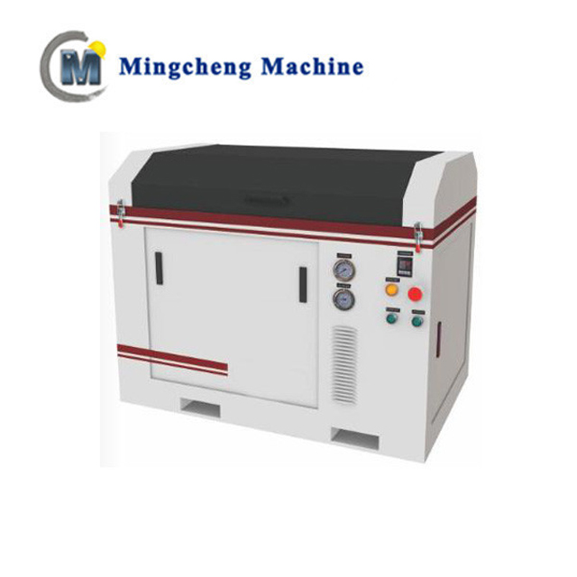 Hot selling small waterjet cutting machine price with CE certificate