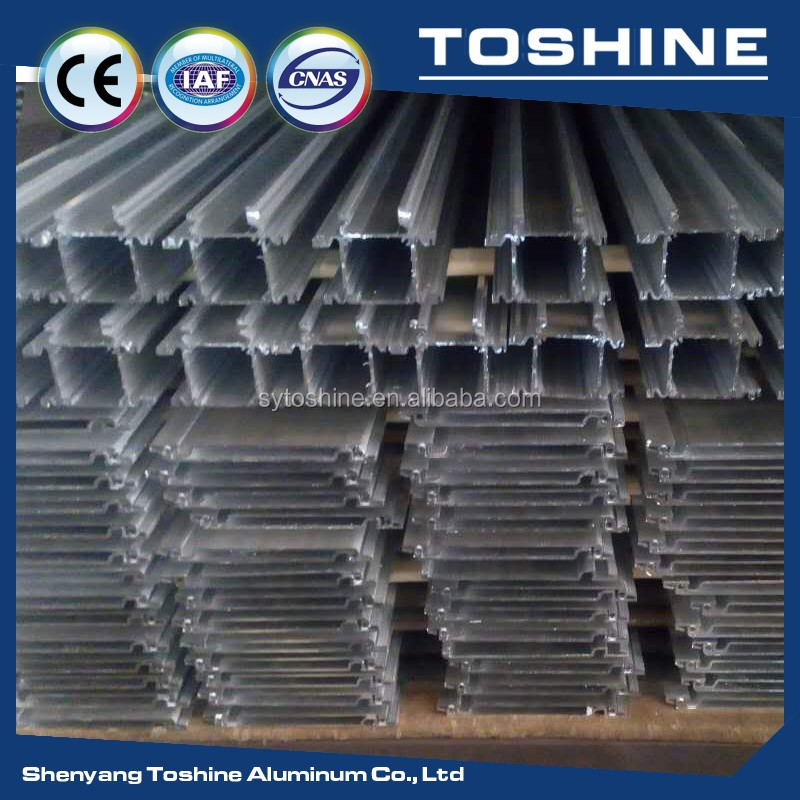HOT! 6061 t6 aircraft grade aluminum powder coated aluminum pipe , aluminum pipes aluminum tubes