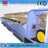high speed wire drawing/annealing machines