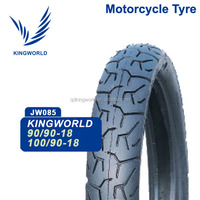 Wholesale Best Prices Super Strong Lowest Promotion Africa Deep Pattern Motorcycle Tire