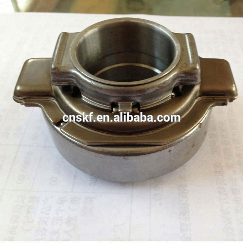 Auto parts clutch release bearing for Japanese car A3519P