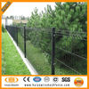 CE/ISO9001/ express alibaba/welded steel wire mesh concrete fence