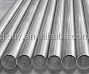 42CrMo4 Alloy Steel Bar for sell