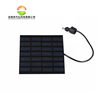 /product-detail/in-stock-squared-solar-panel-water-fountain-pump-60628207265.html