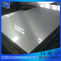 201 stainless steel 4x8 uhmwpe sheet prefabricated sheet