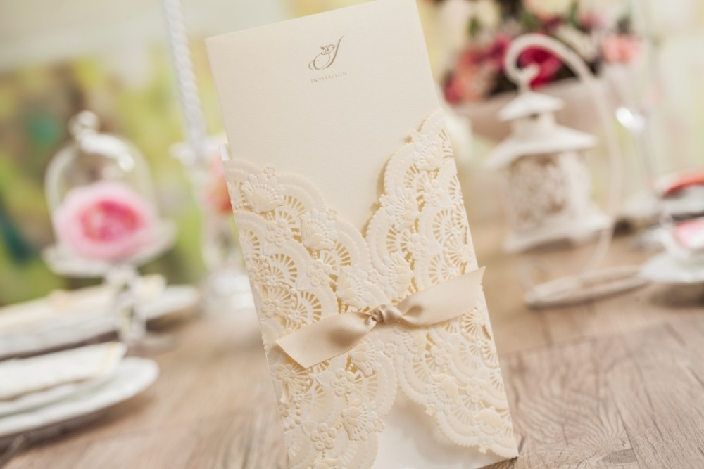 Do You Need An Inner Envelope For Wedding Invitations is awesome invitation design