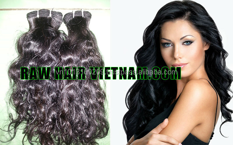 Double drawn/Single drawn bulk hair/Natural straight hair/Beautiful hair to all womens in the world best top quality 2014!!