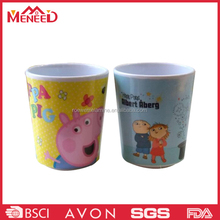 Hot seller factory directly price high quality reusable plastic cup