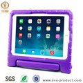 For ipad case,for ipad pro 9.7 case, shockproof tablet case for ipad pro