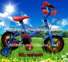 the world's smallest bikes 12 14 inch kids bicycles