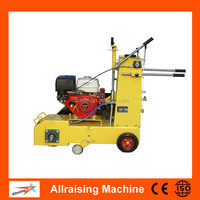 Manufacture Used Asphalt Milling Machine with CE
