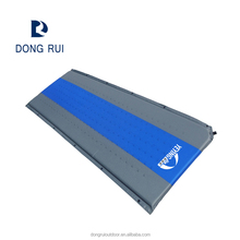 2018 Outdoor Camping Travel Mat Inflatable Air Pad Beach Pad