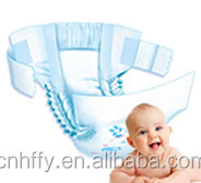 Private lable high quality A grade baby diaper manufacturer (NB,S,M,L,XL,XXL)