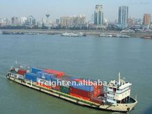 freight forwarder shipping to UK from Shenzhen,China(R)