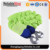 Portable Offroaders Recovery Tow Rope Heavy Duty
