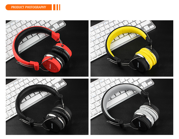 Wholesale AWEI bluetooth headset sporting handfree OEM ODM Best seller