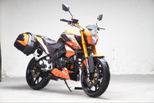 cool design & best selling & good quality Racing motorcycle 125CC/150CC/200CC/250CC