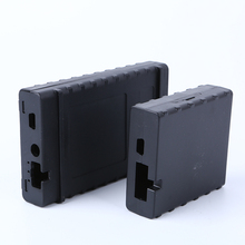 Multifunctional power injection molding plastic mold Fabrication Services