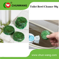 Custom Harpic Toilet Bowl Cleaner Brand