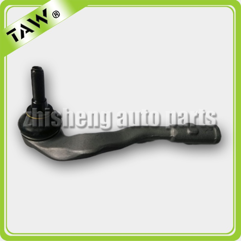 manufacture price car steering tie rob end skf ball joint oem 8K0 422 817A control arm ball joint
