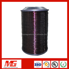 new technology polyester-imide coat aluminum enamelled wire