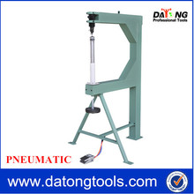 Professional Pneumatic Planishing Hammer with Foot Pedal