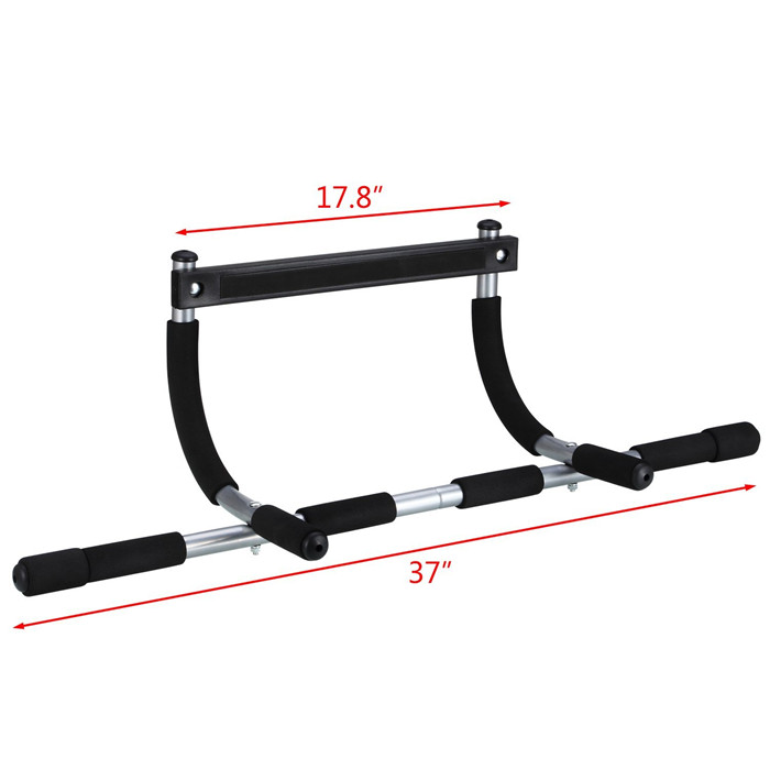 Wholesale Door Gym Pull Up Bar Home Fitness Equipment