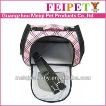 2013 Chinese Cool Hot Sale Cute Dog Carriers