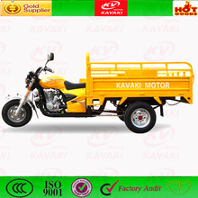 china manufacturer pedal cargo tricycle
