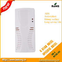Wall mounted Automatic Perfume canned air freshener