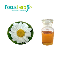 Pyrethrins Factory Supply 25% , 50% Natural Pyrethrins Pyrethrum Extract