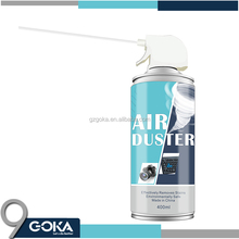 air duster canned air duster aerosol electric air duster spray