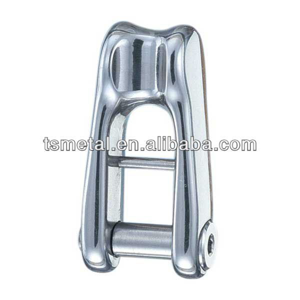 Forging Stainless Steel Marine Hardware