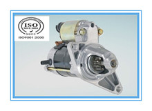 Lester 17845 Automobile Engine Motor Starter Denso Series For Honda Civic 1.7L