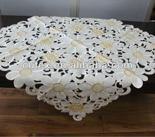 Daily Family Use Tablecloth,table runner, placemats Manufacturer