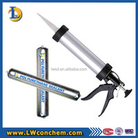 Wholesale Good Performance Waterproof PU Joint Sealant For Underground